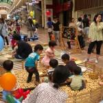 宇和島400年祭2